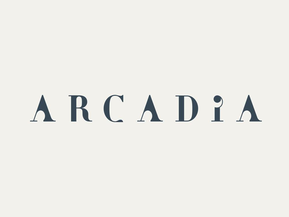 Arcadia-wordmark.jpg
