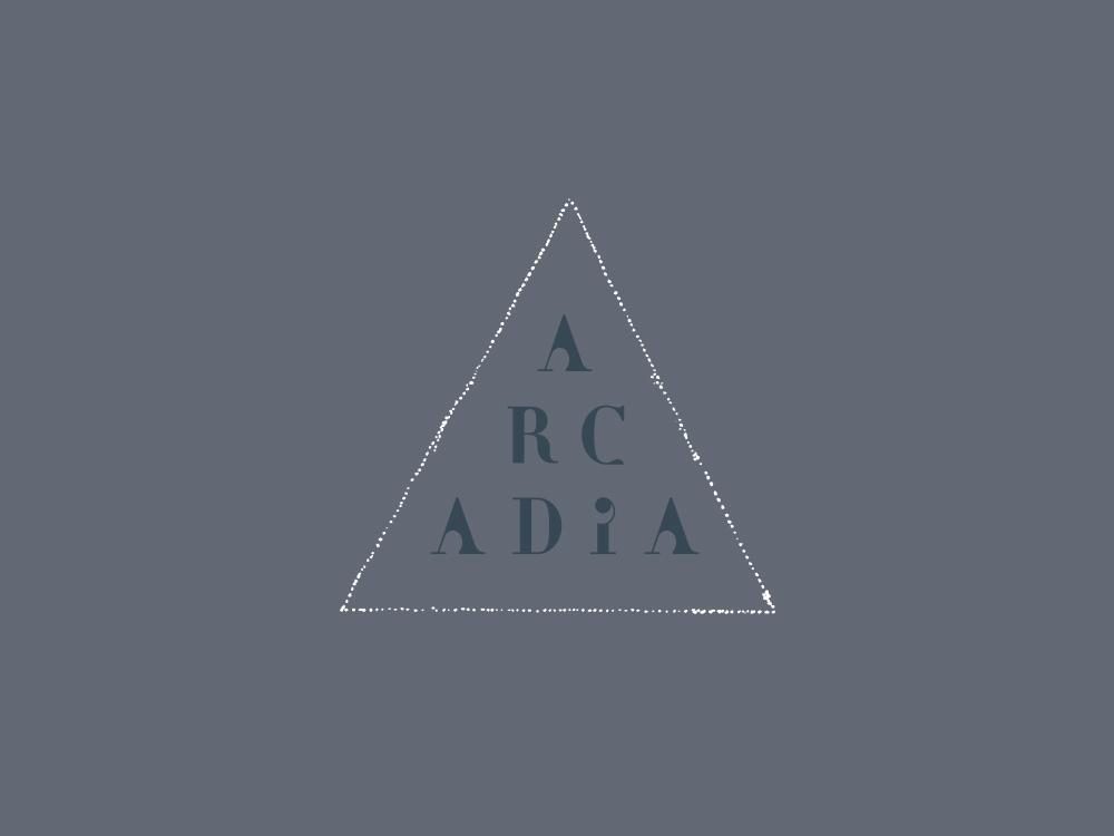 Arcadia-wordmark2.jpg