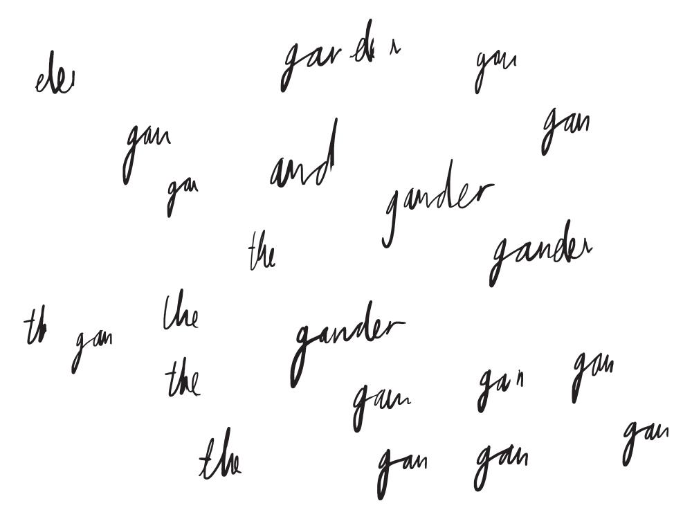 gander-handwriting.jpg