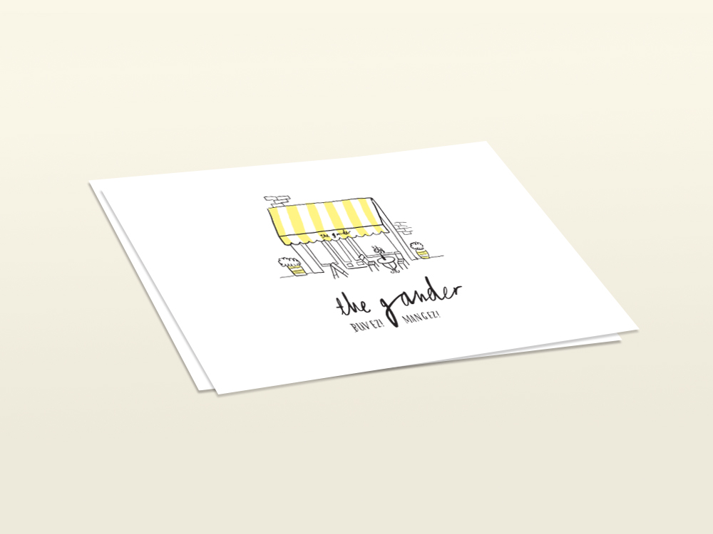 gander-postcards.jpg