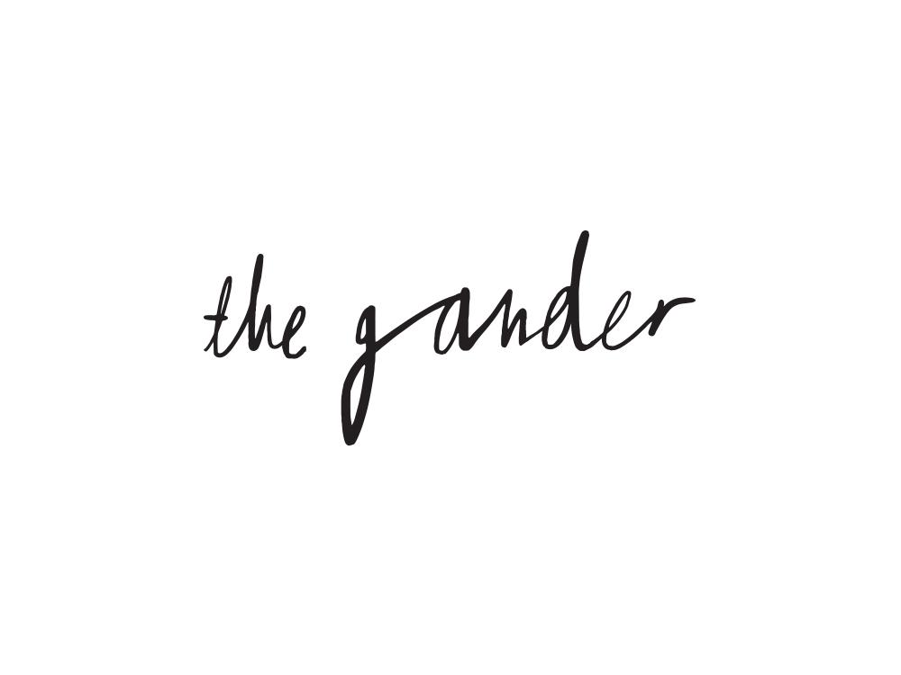 gander-script.jpg