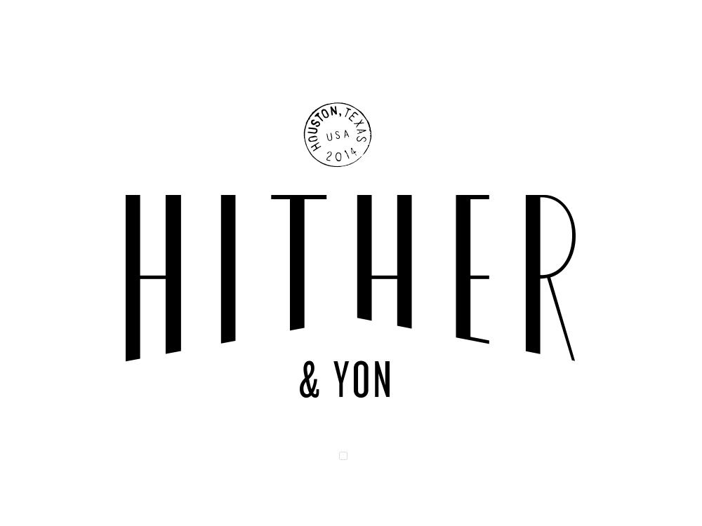 Hither-logo.jpg