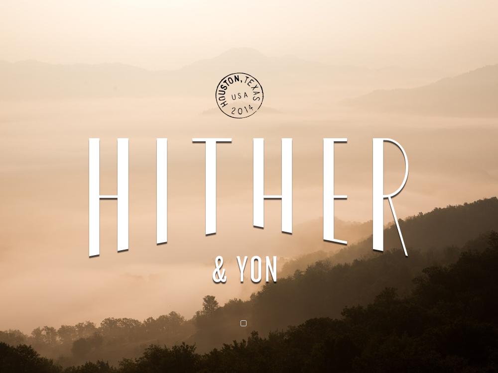 Hither-logo-background.jpg