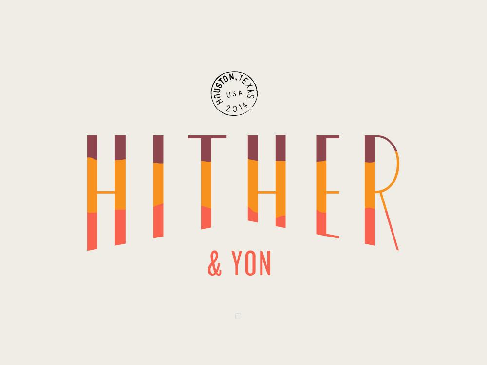 Hither-logo2.jpg