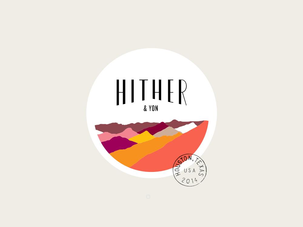 Hither-mark.jpg