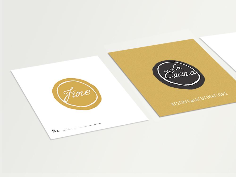 La-Cucina-Fiore_cards.jpg