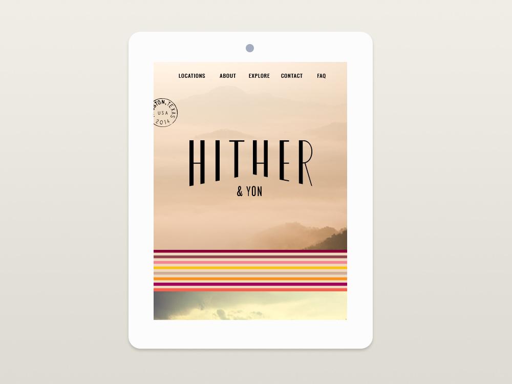 Hither-website.jpg