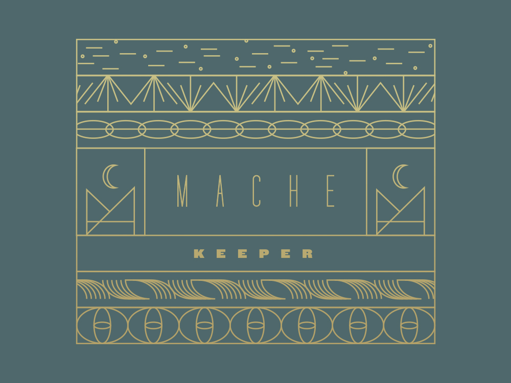 MACHE-album-closeup.jpg