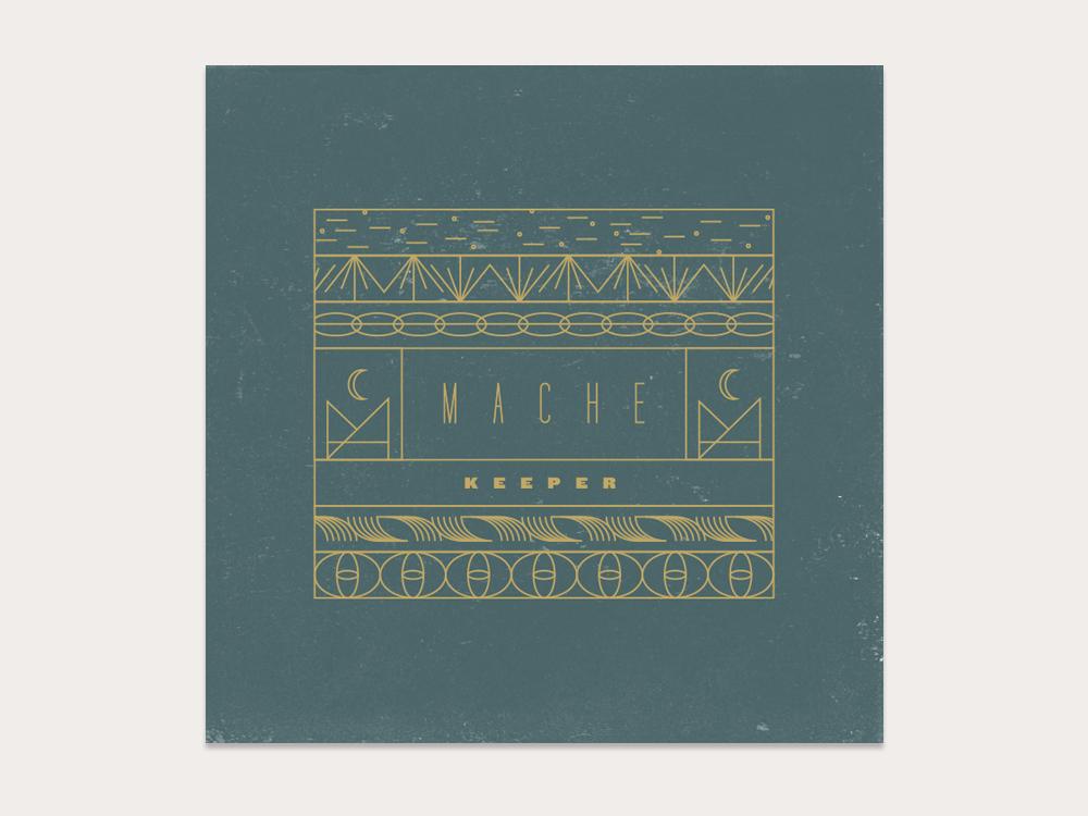 Mache-album2.jpg