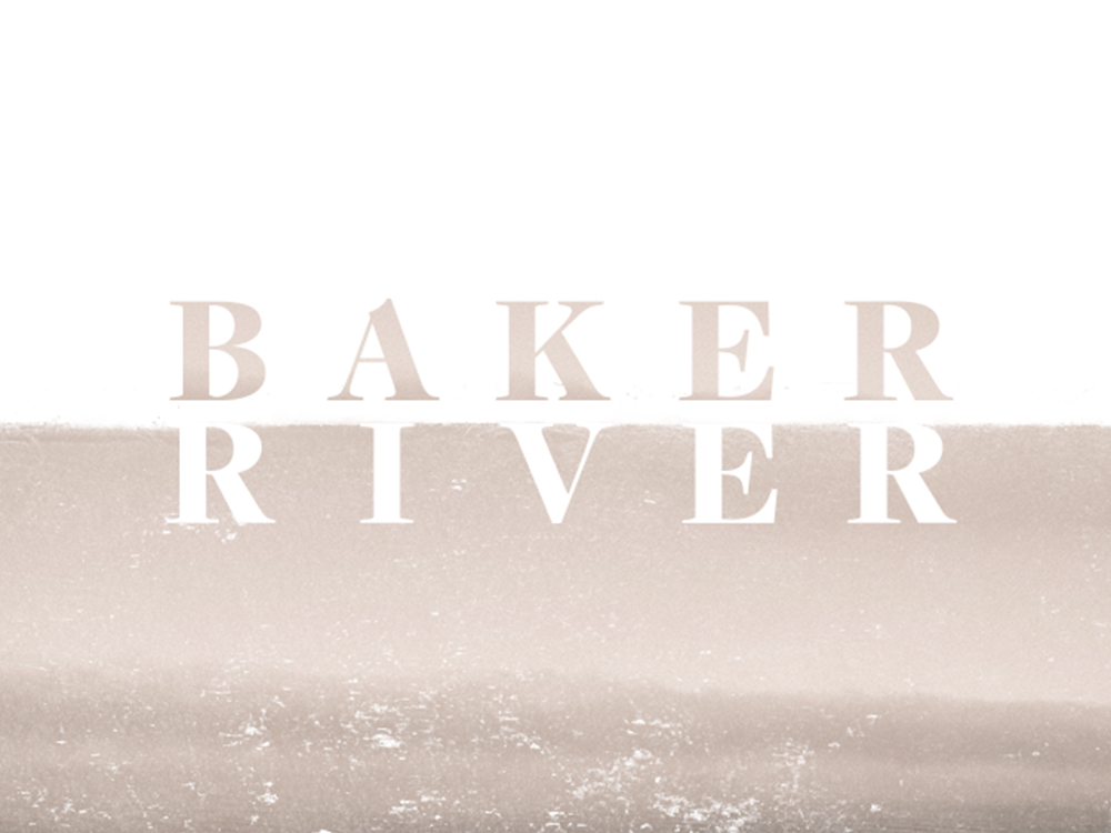 Mache-Baker-River.jpg