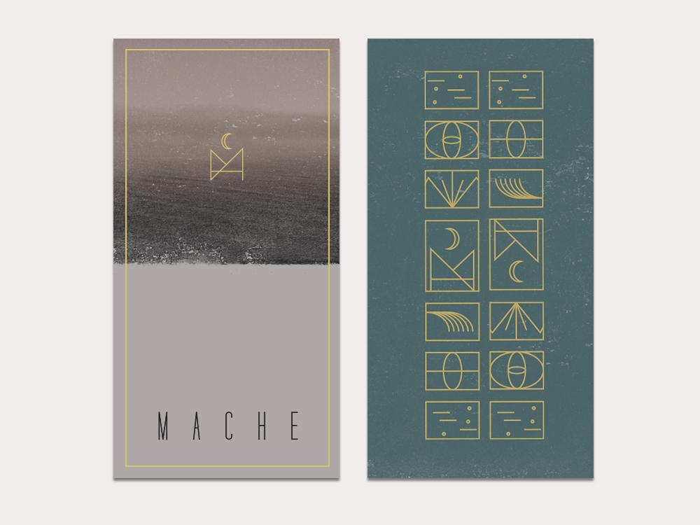 Mache-flyers.jpg