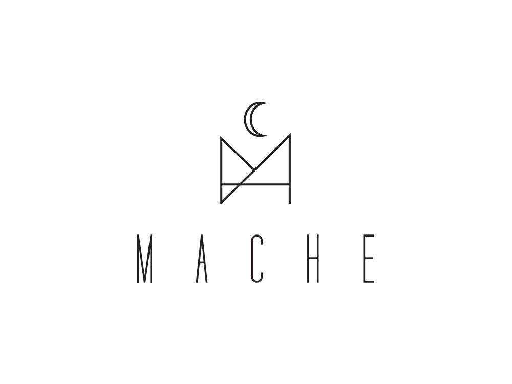 Mache-logo.jpg