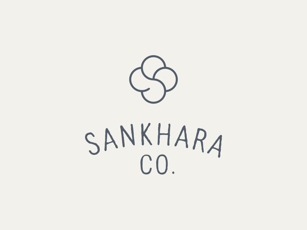 Sankhara-logo.jpg