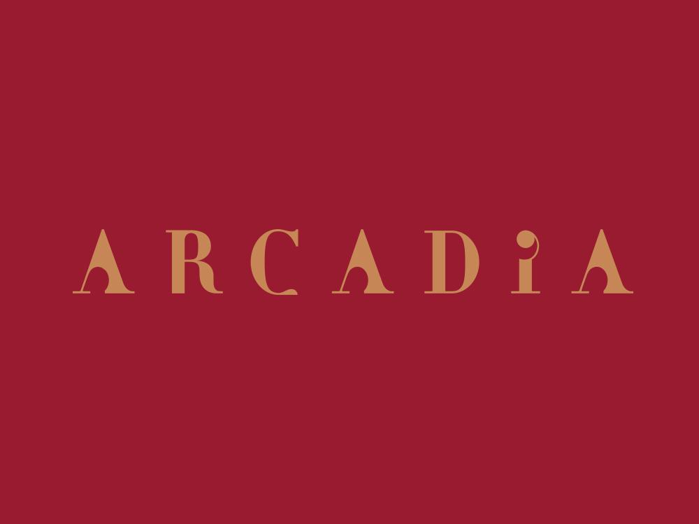 Arcadia-wordmark-red.jpg