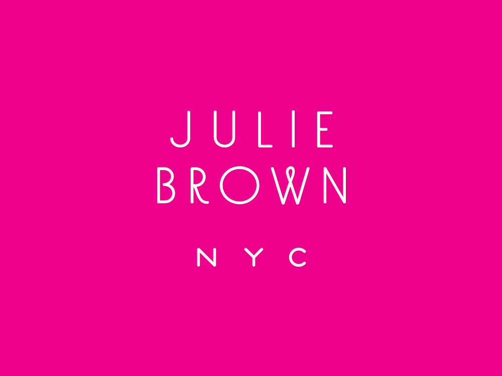 Julie-Brown-wordmark2.jpg