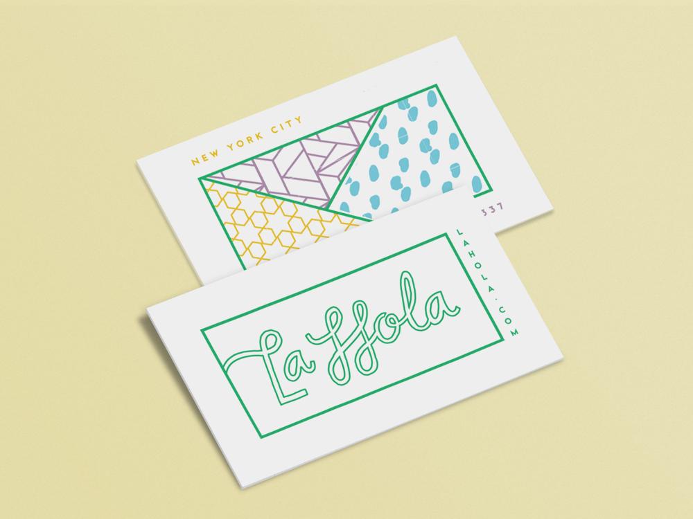 La-Hola-businesscards.jpg