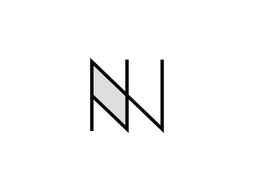 Natalie-Hunfalvay-logo.jpg