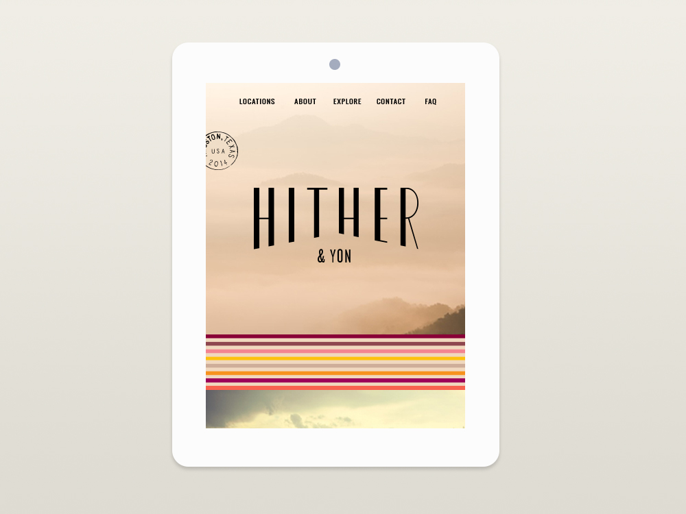 Hither-website.jpg