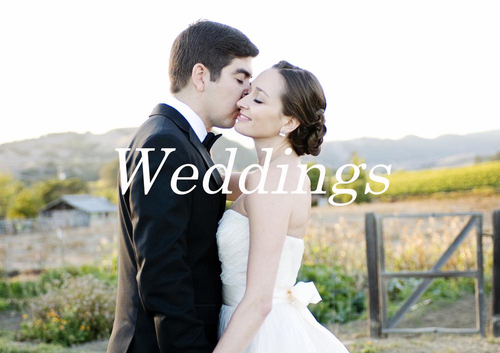 04_bridegroom195_weddingsv1.jpg