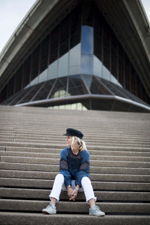 Day2 Sydney (5).JPG