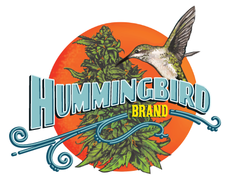 Hummingbird Brands