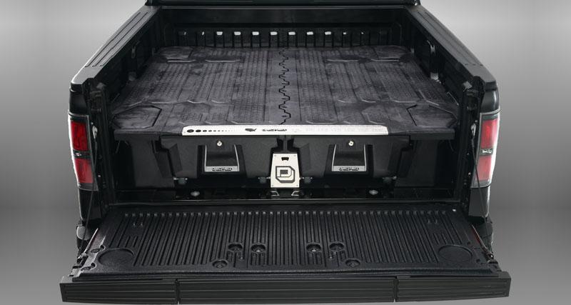 1-DECKED-drawer-rear-closed-150.jpg