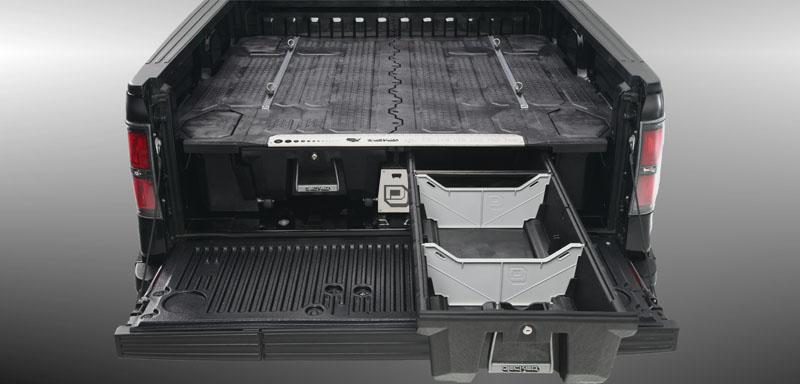 5-DECKED-drawer-rear-single-150.jpg