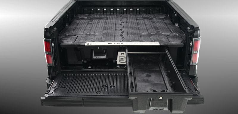 6-DECKED-drawer-rear-single-no-accessory-150.jpg