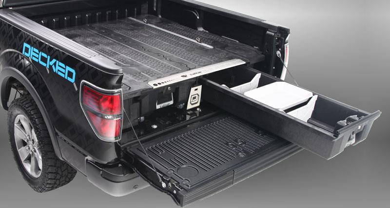 8-DECKED-side-drawer-150.jpg