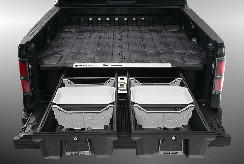 7-DECKED-drawer-rear-loaded-150.jpg