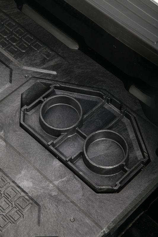 24-DECKED-ammo-storage-lid-150.jpg