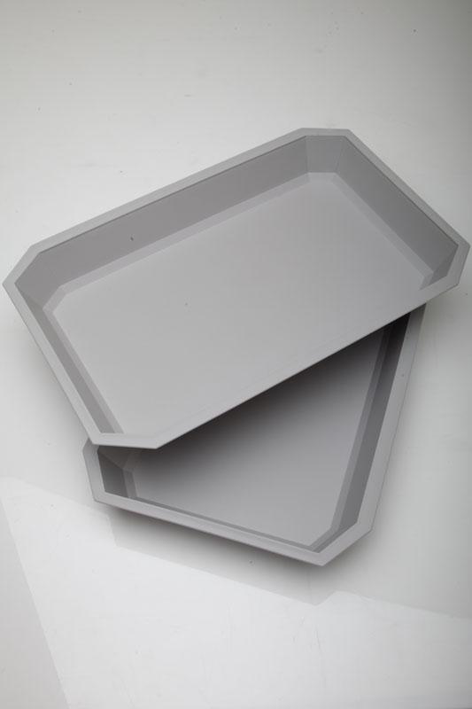 27-DECKED-trays-set-72.jpg