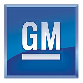 Cloisons pour camions GM