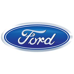 Cloisons et partitions pour camion FORD