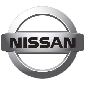 Cloisons pour les camions NISSAN