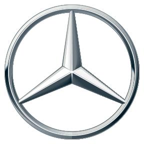 Cloisons et partitions pour camion Mercedes Benz