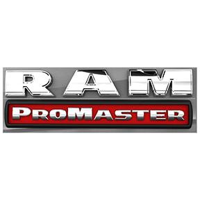 Cloisons et partitions pour camion DODGE RAM