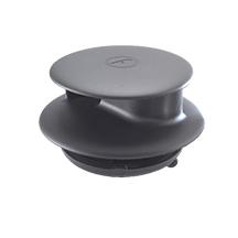 Ventilateur rotatif (fletner)