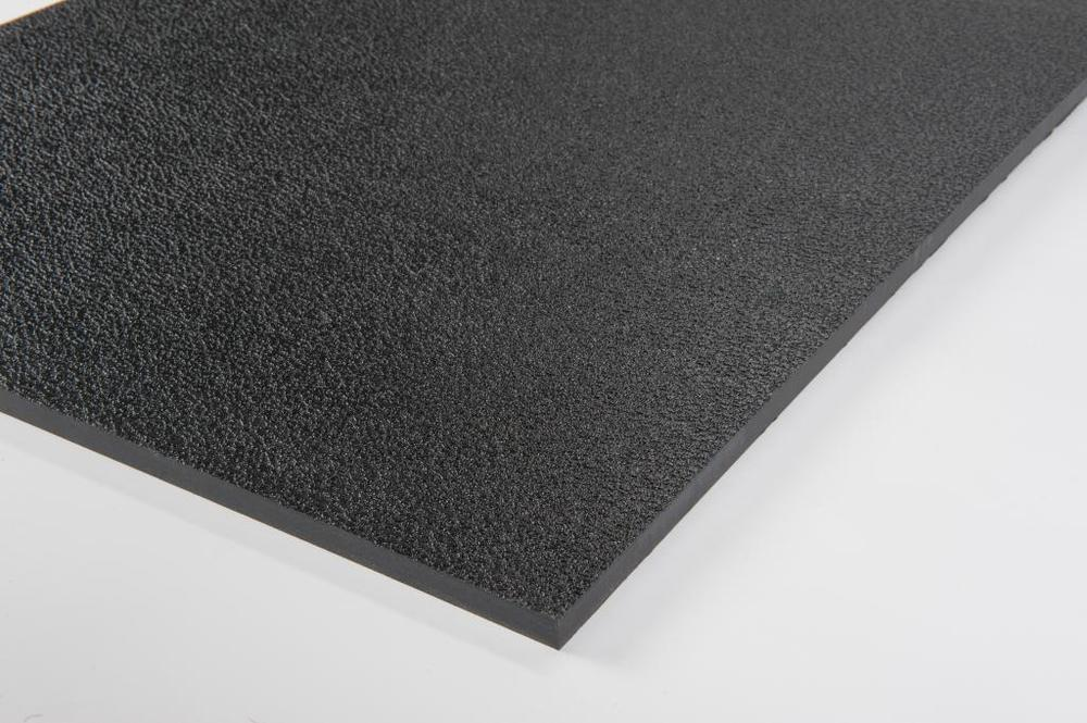 UltraGrip Composite Floor_0.jpg