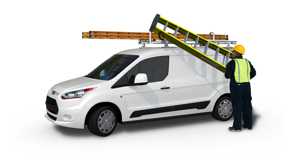 Ford Transit Connect 2014 Side 2_Assembled.jpg