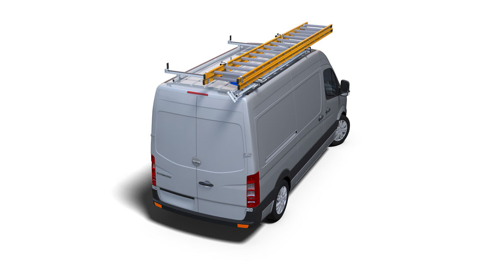 Sprinter_2015_High_Roof_HBR-E-SP_rear34.jpg