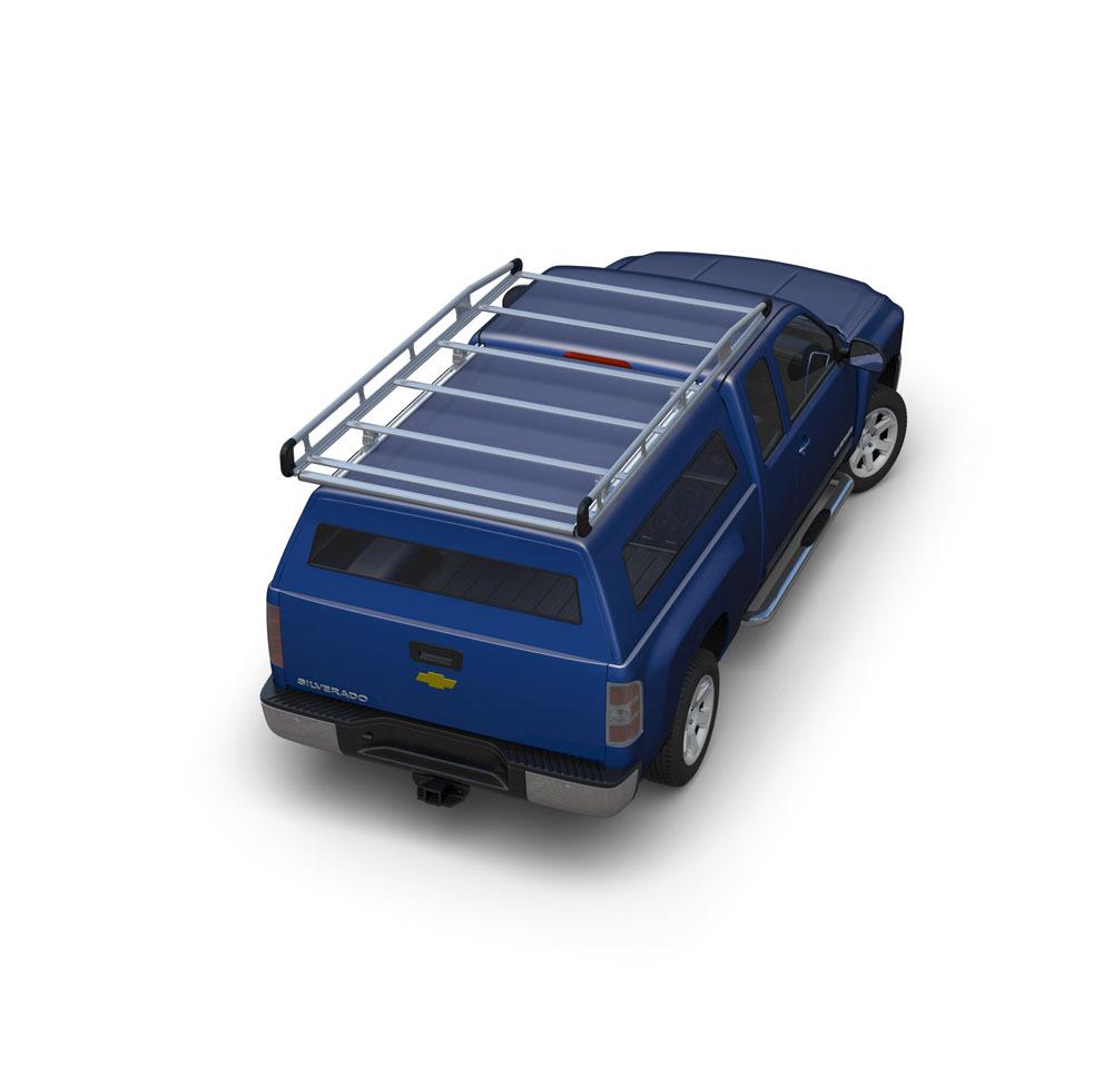 Chevy Silverado - Rear.jpg