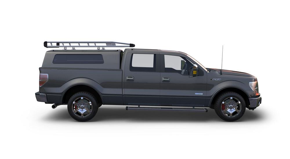 Ford F-150 - Side.jpg