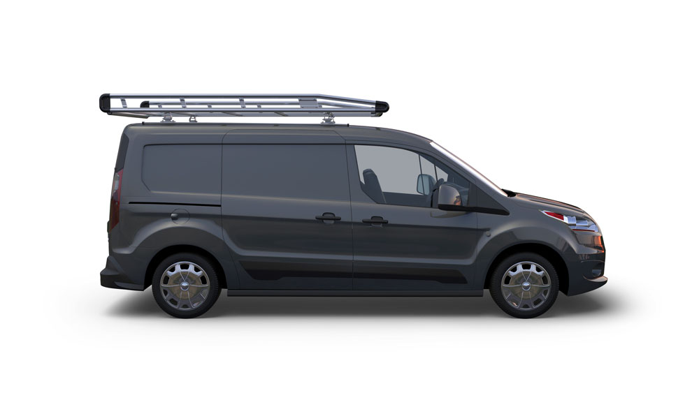 Ford Transit Connect 2014 - Side.jpg