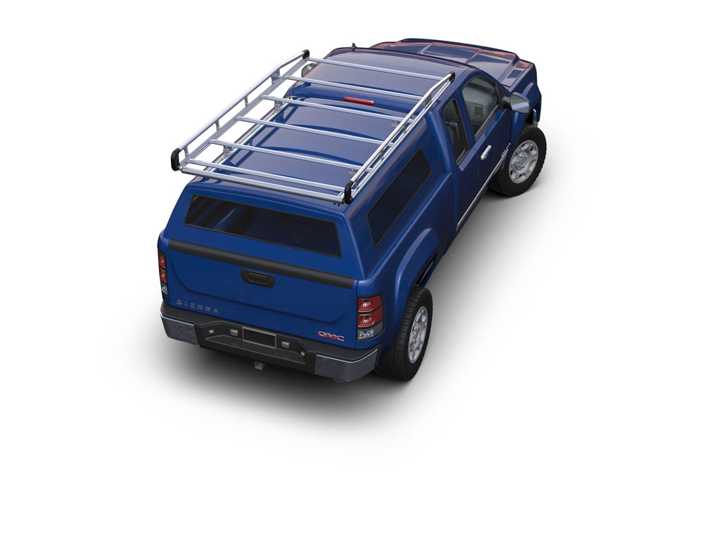 GMC Sierra - Rear - Base.jpg