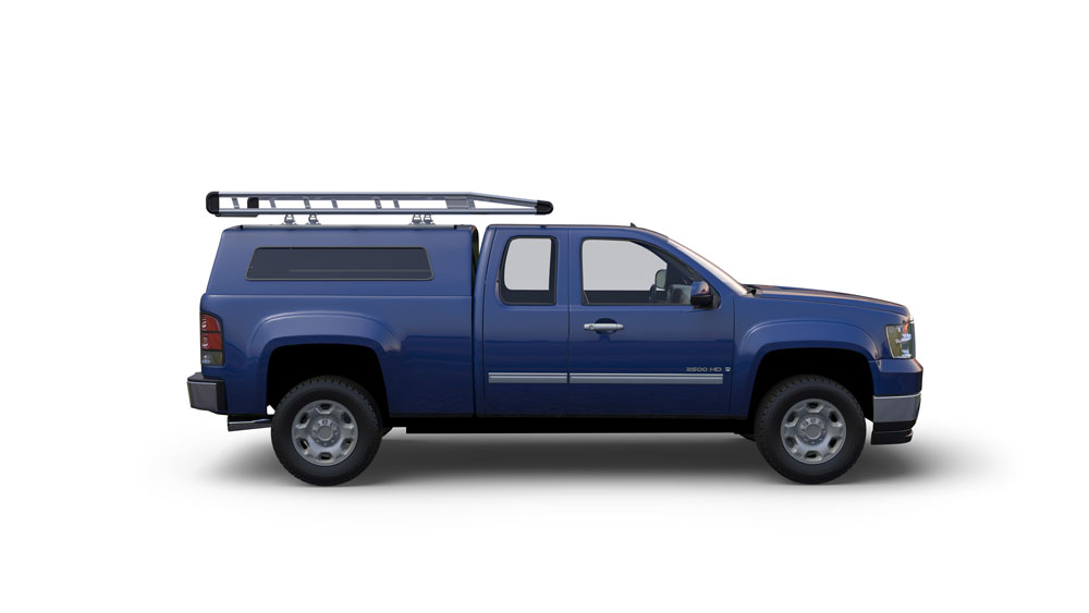 GMC Sierra - Side.jpg