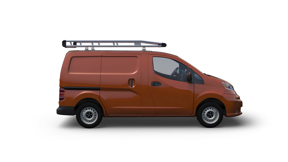 Nissan NV200 - Side.jpg