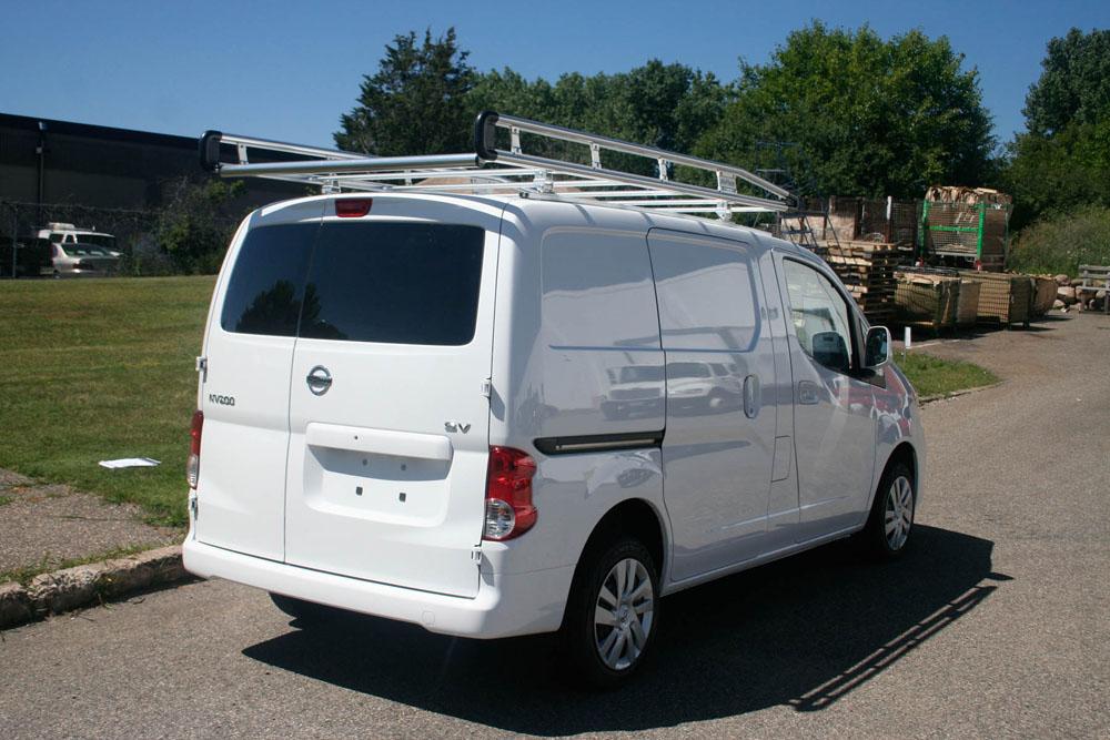 Nissan_NV200_AluRack_20130807_1766.jpg