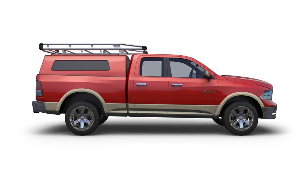 Ram Pickup 1500 - Side.jpg