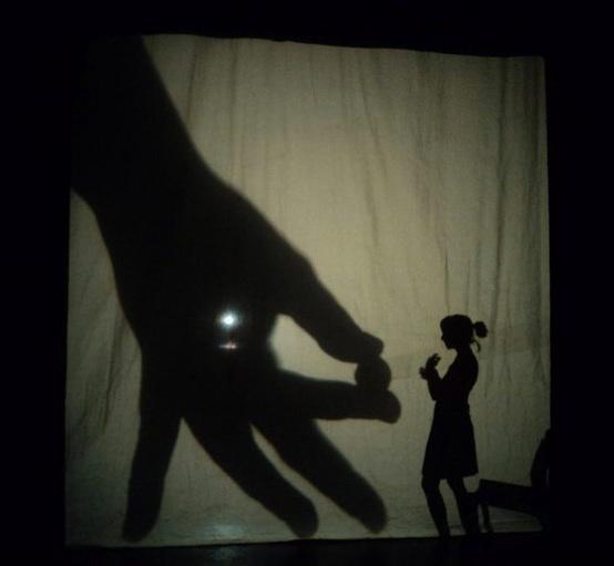 giant-hand.jpg